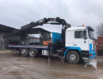 Камион-с-кран-с-товароносимост-до-15-тона-за-транспортни-услуги