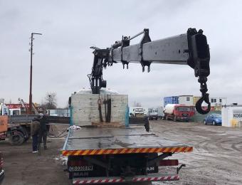 Транспортни-услуги-извършени-с-камион-с-кран-с-товароносимост-15-тона